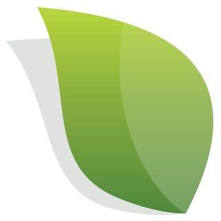 Alternative Therapies Group (ATG) (Salisbury - Adult Use)