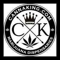 CannaKing Marijuana Dispensary