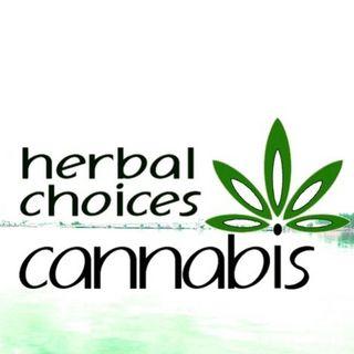 Herbal Choices - Reedsport