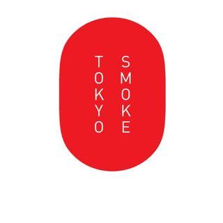 Tokyo Smoke 333 Yonge