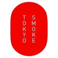 Tokyo Smoke - Oshawa