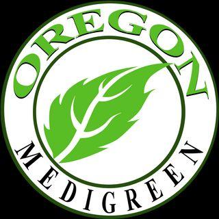 Oregon Medigreen