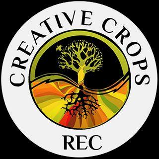 Creative Crops Rec