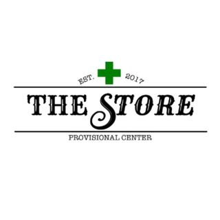 The Store Provisioning Center