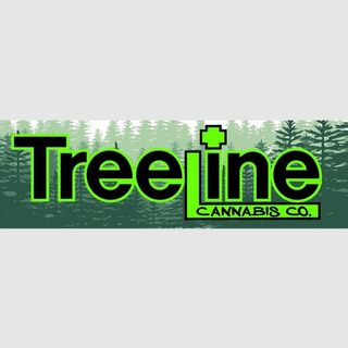 Treeline Cannabis Co.