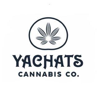Yachats Cannabis Company