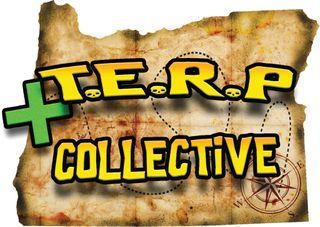 T.E.R.P. Collective