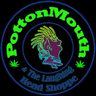 PottonMouth