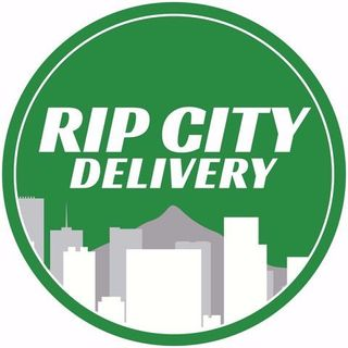 Rip City Delivery