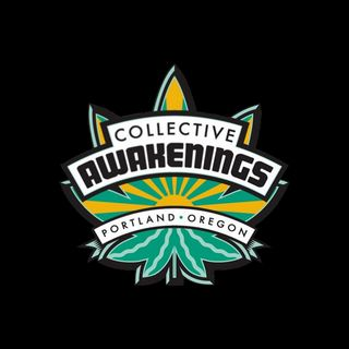 Collective Awakenings