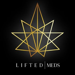 Lifted Meds - Missoula