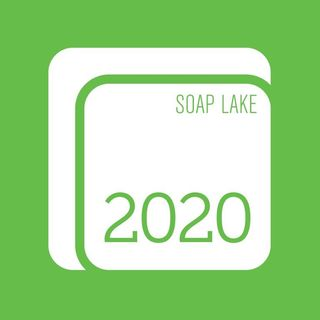 2020 Solutions - Soap Lake