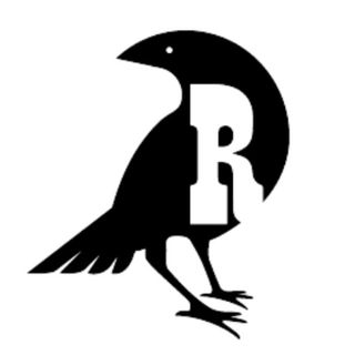 Ruckus Recreational - Capitol Hill