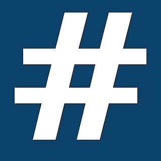 Hashtag Cannabis - Fremont