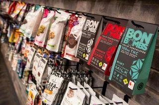 store photos Kushman's - Everett