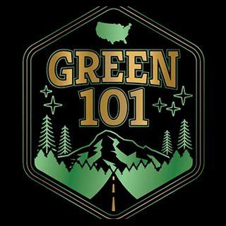 Green 101