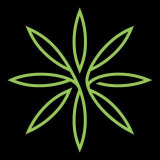 Clarity Cannabis - Gorge Rd.