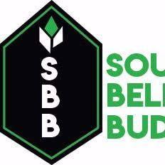 South Bellingham Buds