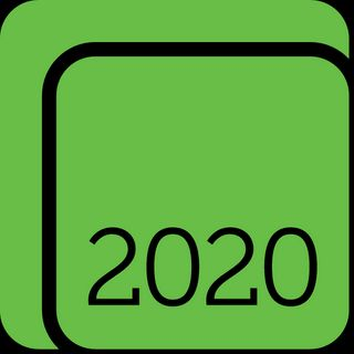 2020 Solutions - Iron St.