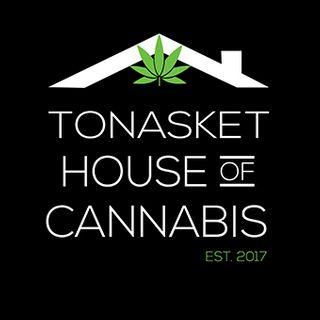 Tonasket House of Cannabis