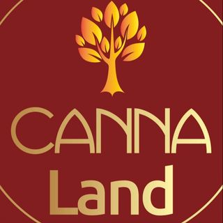CannaLand Cannabis Boutique