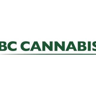 BC Cannabis Store - Courtenay - COMING SOON