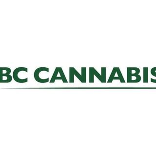 BC Cannabis Store - Powell River - COMING SOON