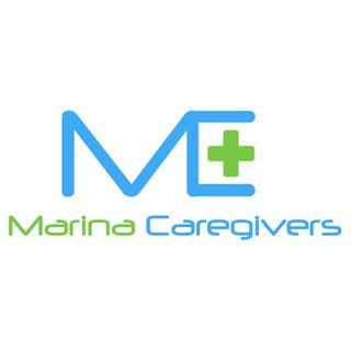Marina Caregivers
