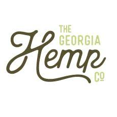 The Georgia Hemp CBD Company