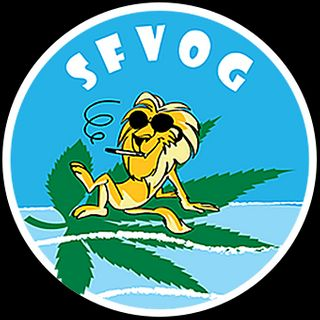 SFVPC