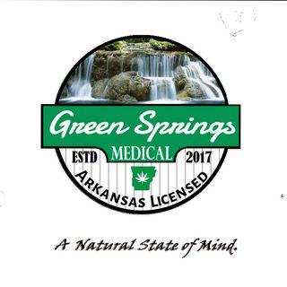 Green Springs Medical Dispensary