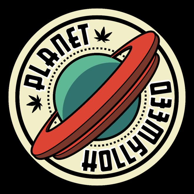 store photos Planet Hollyweed
