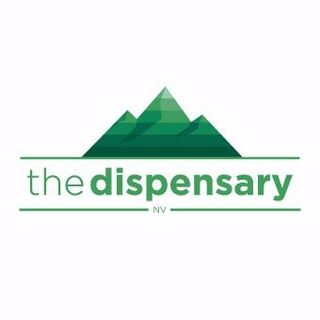The Dispensary - Henderson