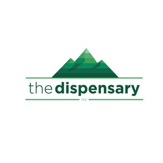 The Dispensary - West Las Vegas