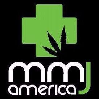 MMJ America - Las Vegas
