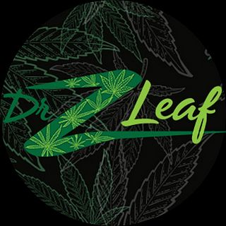 Dr Z Leaf - Harvard