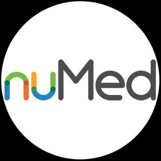 NuMed Chicago - Medical
