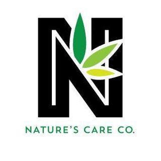 Nature's Care