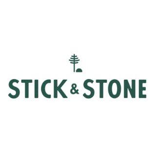 Stick & Stone Cannabis Co.