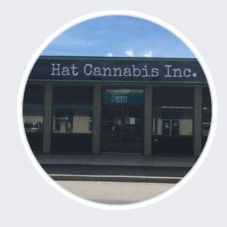 Hat Cannabis Inc