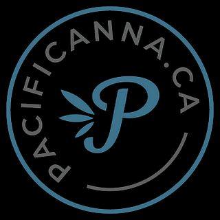 Pacificanna - Port Hardy