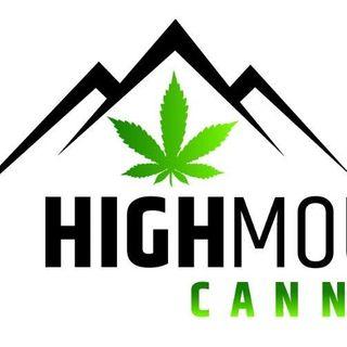 High Mountain Cannabis Inc.