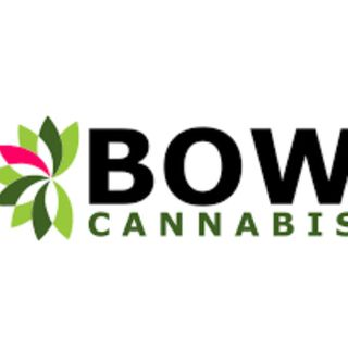 Bow Cannabis