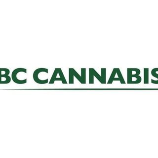 BC Cannabis Store - Fort St John - COMING SOON