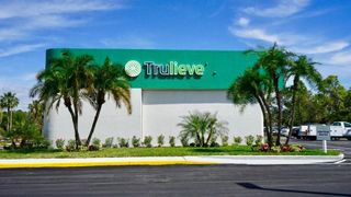 store photos Trulieve - Clearwater