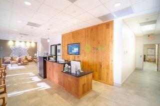 store photos Trulieve - Sarasota