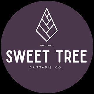 Sweet Tree Cannabis Co. - Sunridge