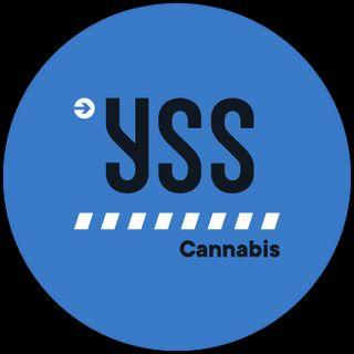 YSS - Vermillion