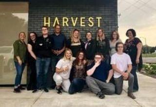 store photos Harvest HOC - Bismarck