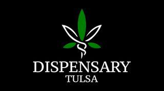store photos Tulsa Dispensary